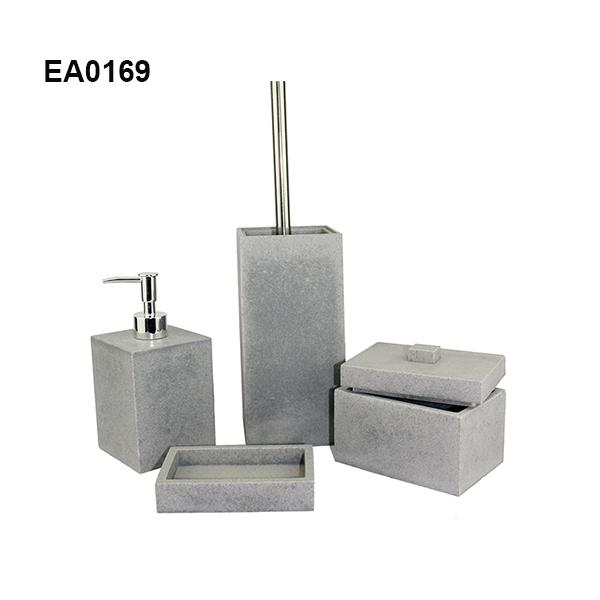EA0169.jpg