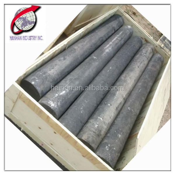 Carbon_graphite_rod_