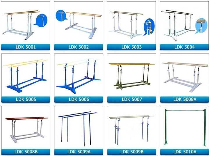 19606f21be1f Wholesale indoor gymnastics equipment equipment uneven bars
