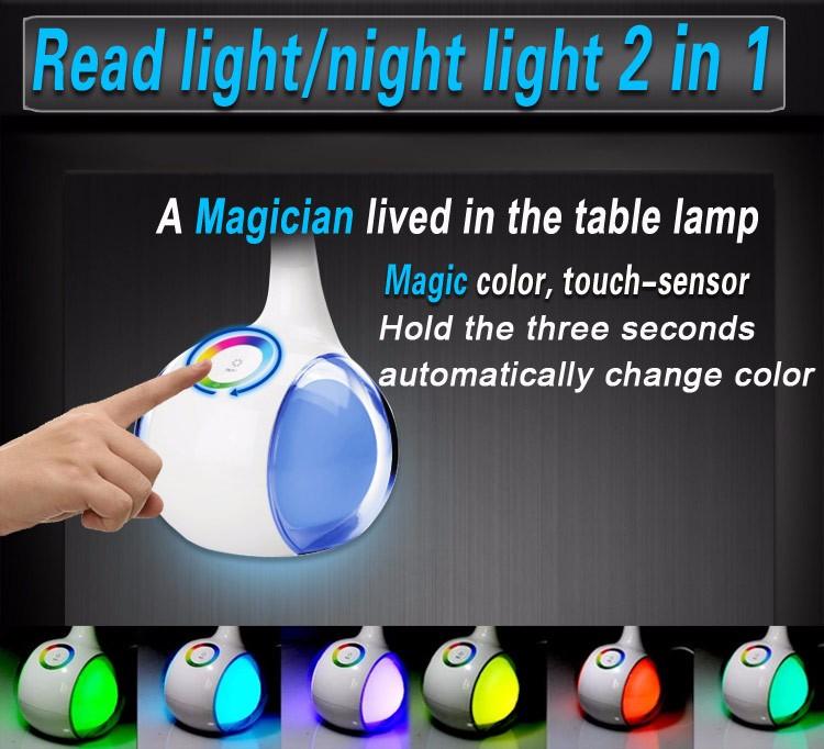 led desk lamp (4).jpg