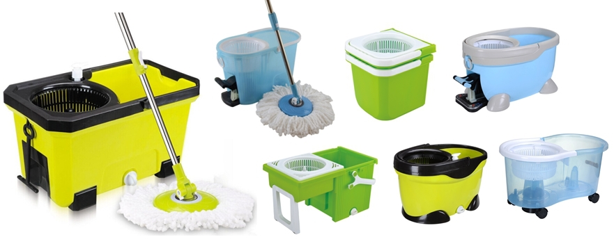 online shopping mop bucket with wheels.jpg