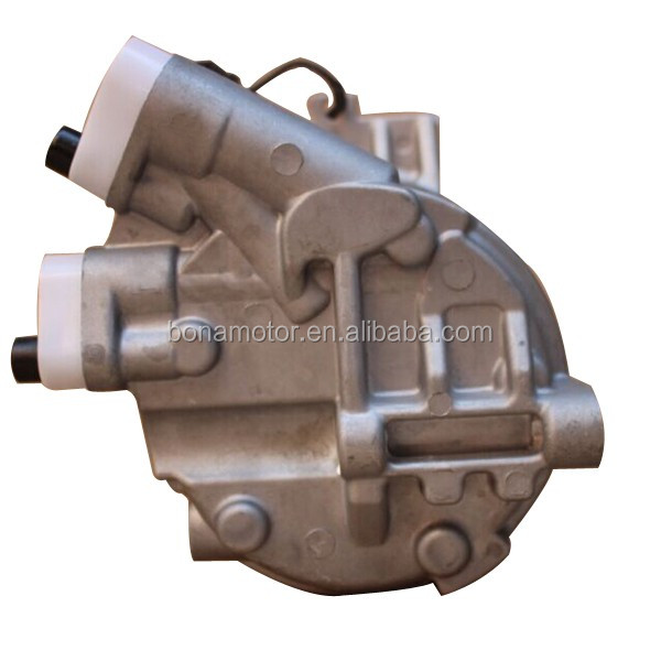 ac compressor for NISSAN 92600ZP80B -3 COPY.jpg