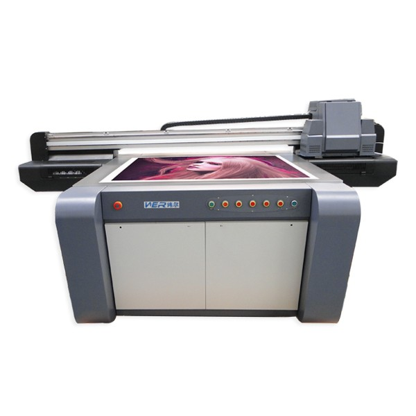 49''35''(125cm90cm) A0 EF1310UV LED UV Flatbed Printer (EPSON DX5 Printhead).jpg