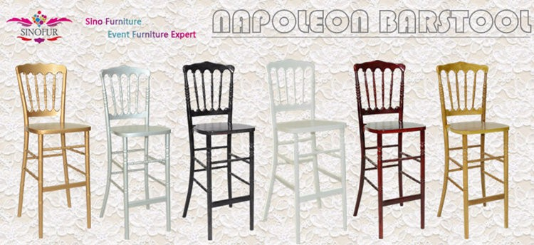 Napoleon Barstool.jpg