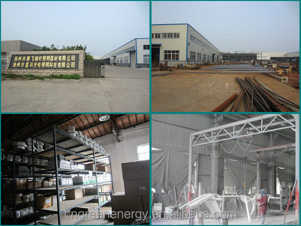 factory overview.jpg
