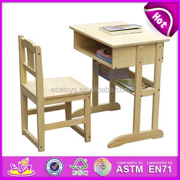 wj278314.jpg  sc 1 st  Alibaba & Classical Design School Furniture For StudentsSchool Furniture ...