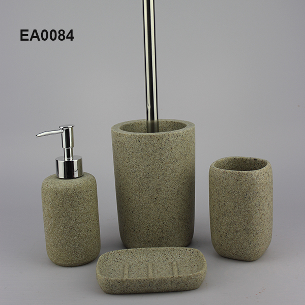 EA0084.jpg