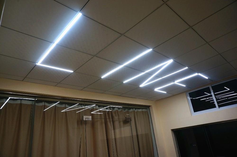 Spl 10w 2 M China New Creative Led Light Retrofit With Ul 5years Warranty 10w 15w Manufacturer Supplier Fob Price Is Usd 7 0 13 0 Piece