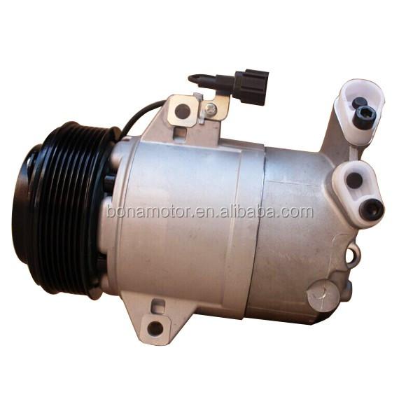 ac compressor for NISSAN 92600ZP80B -1COPY.jpg