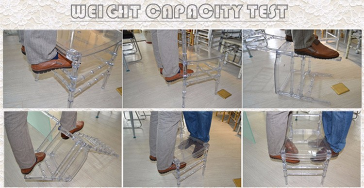 Weight capacity test.jpg
