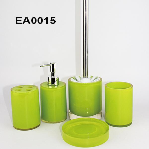 EA0015.jpg