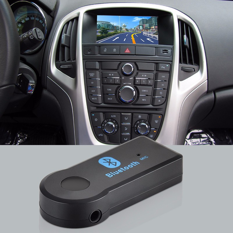 genuine quality bluetooth car receiver bluetooth adapter. Black Bedroom Furniture Sets. Home Design Ideas