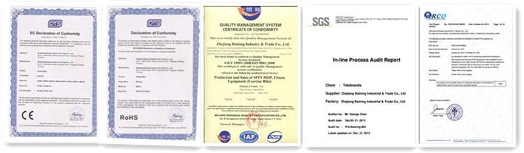 floor cleaner mops  certificate.jpg