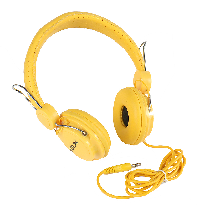 high quality stylish earphone wholesale wtih super bass