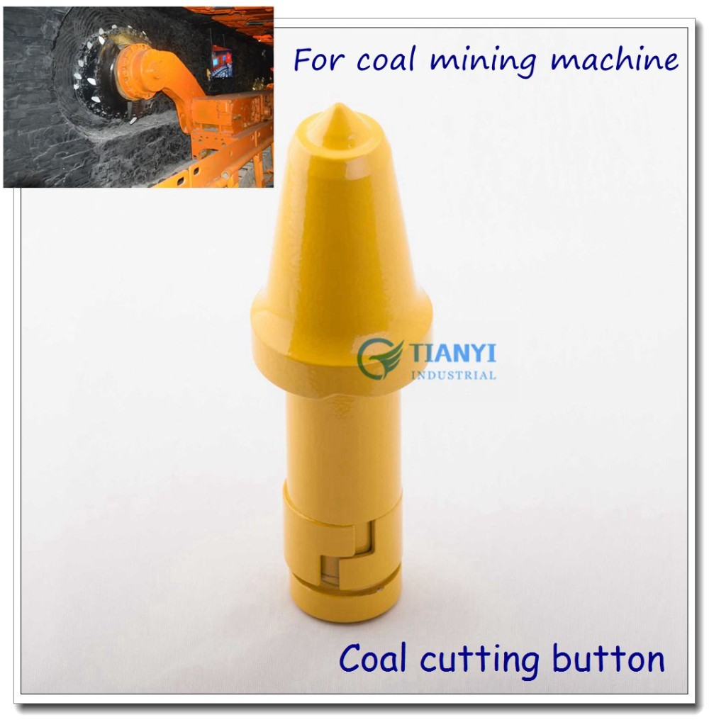 coal drilling bits.jpg