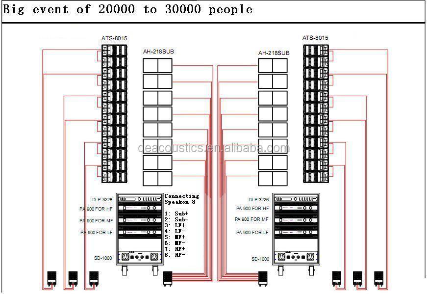 single line meter wiring diagram line array wiring diagram #9