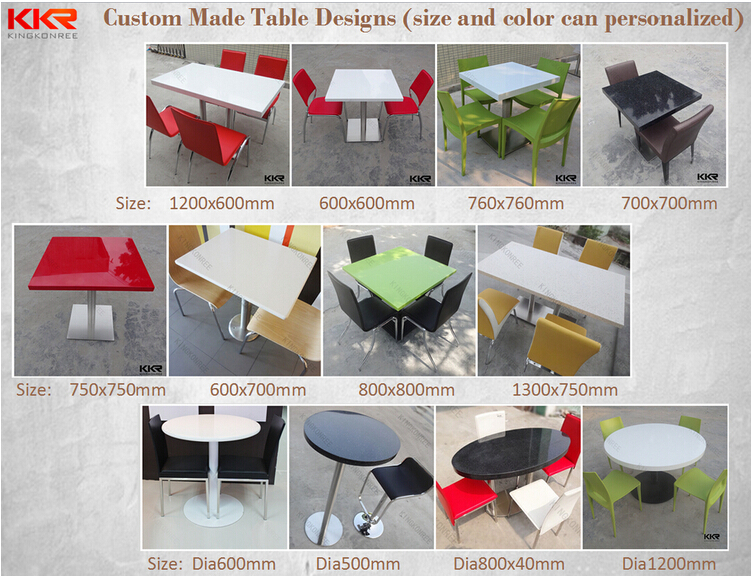 Hot Pot Restaurant Korean Restaurant Barbeque Furniture Italian Marble Table Top Walmart Dining Room Tables And Chair Set From China Stonecontact Com