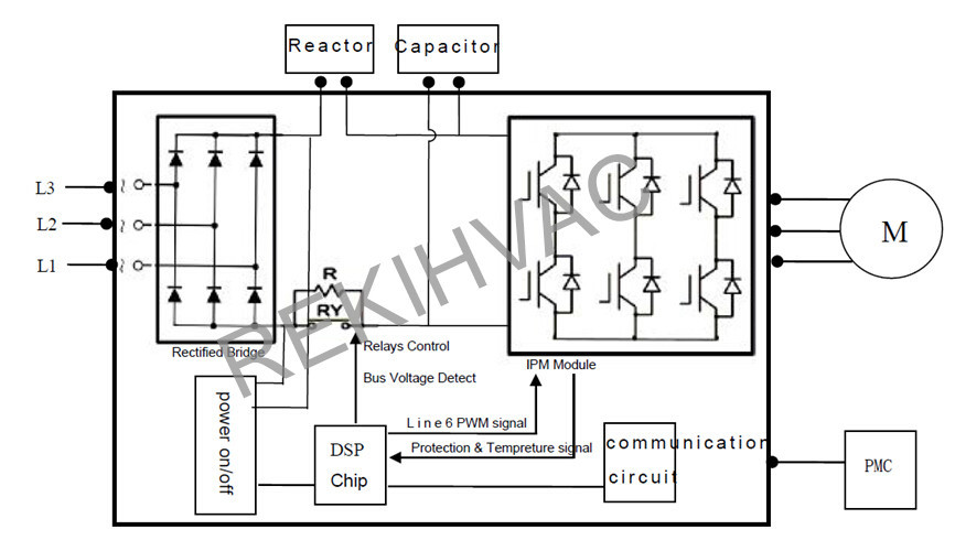 DIAGRAM] Husky 835 522 Airpressor Wiring Diagram FULL ... on