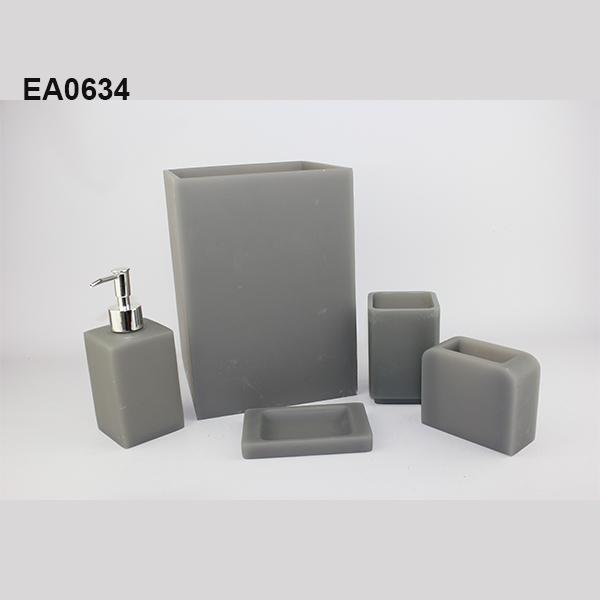 EA0634.jpg