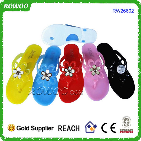 45935848000c new model bulk men plastic slippers wholesale
