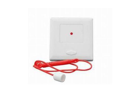 Buy Meeyi Alarm Emergency Panic Button In Toilet Bathroom