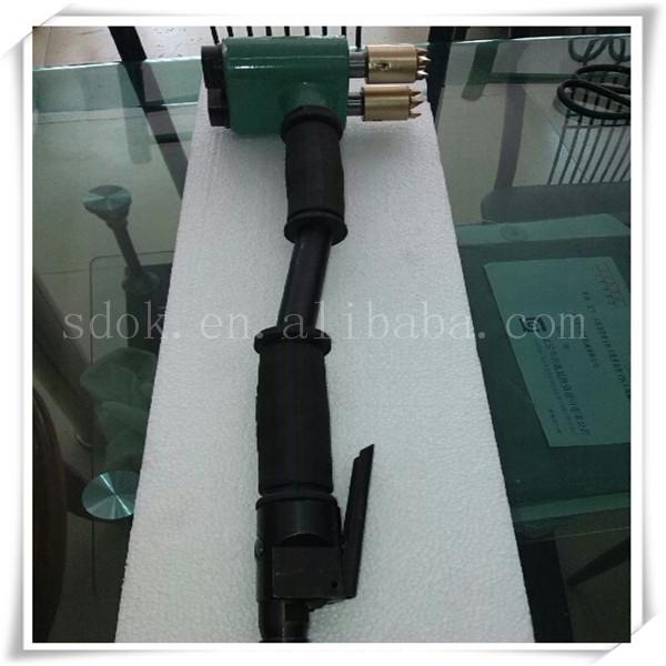 Hand Held Floor Scabbler Machine Id 10285933 Product