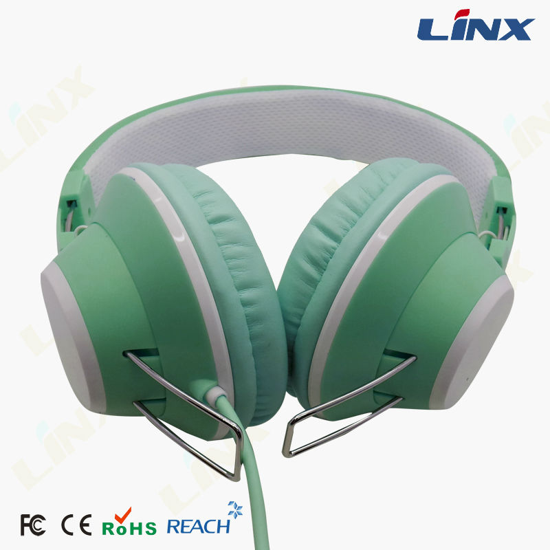 mp3 headphone