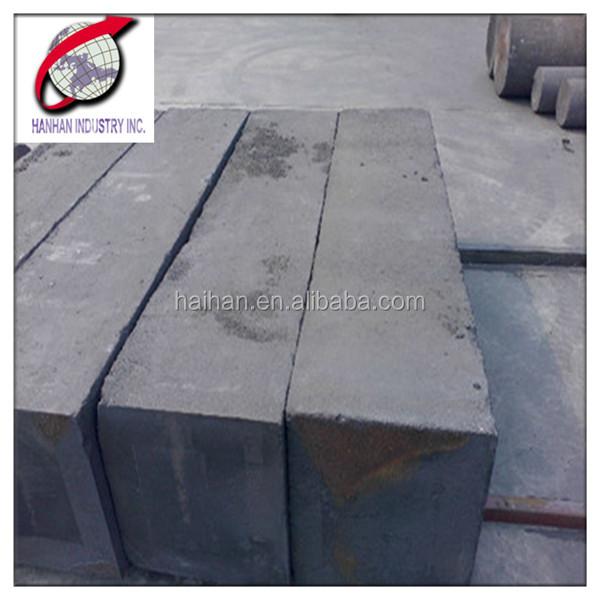 graphite block17