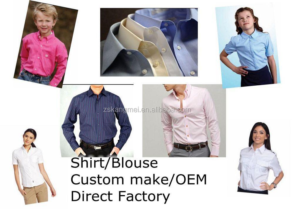 New Formal Shirt Design For Men 2013 non iron italian men shirts