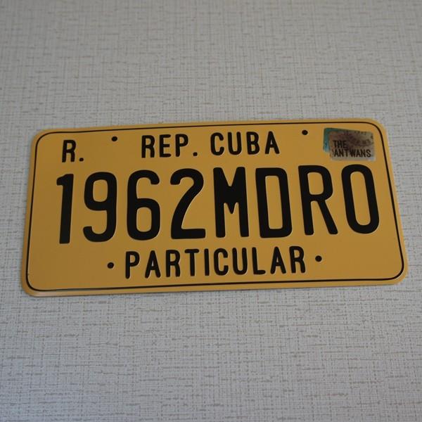 Car Nameplate (1).jpg