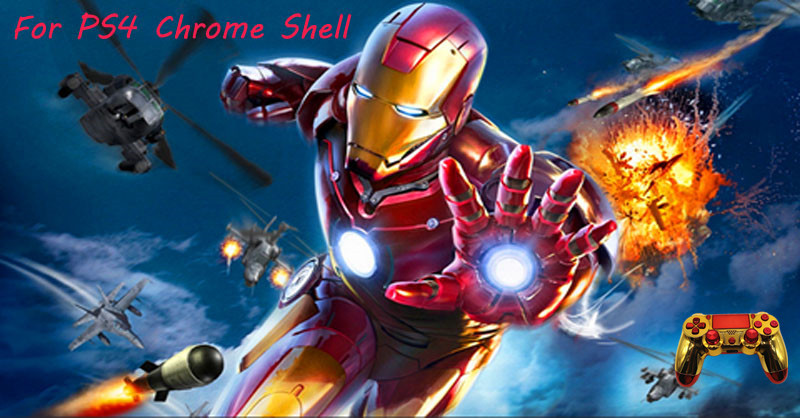 Iron man jarvis theme for android download    RICHESTSUCH CF