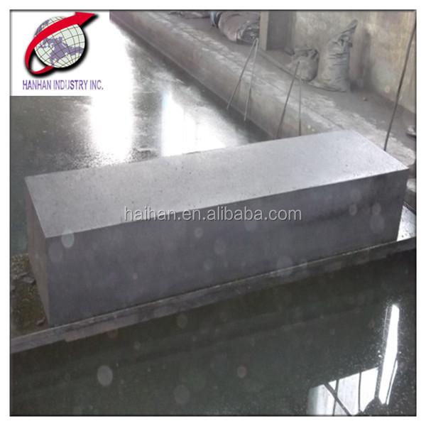 graphite block12-