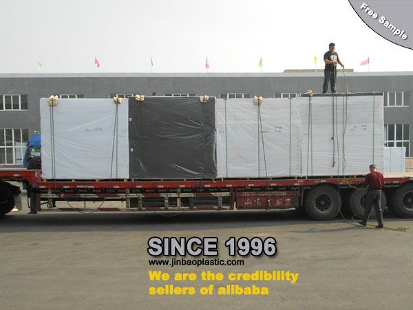 Pvc Foam Sheet For Furniture Material Id 9644160 Buy