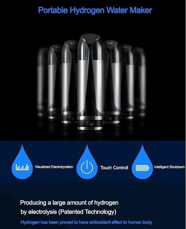 OLS-H1 rich hydrogen water maker 1.jpg