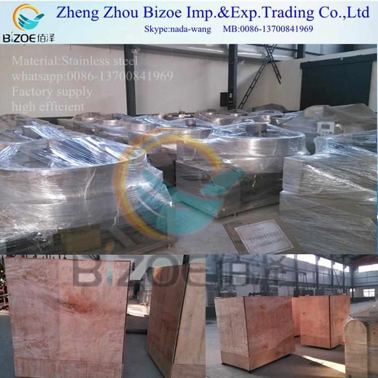 cassava garry equipment,China Garri Fryer Supplier & Manufacturer
