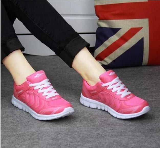 Mirena Dance Shoes
