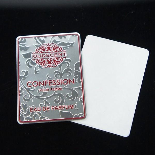 aluminum label (14).jpg