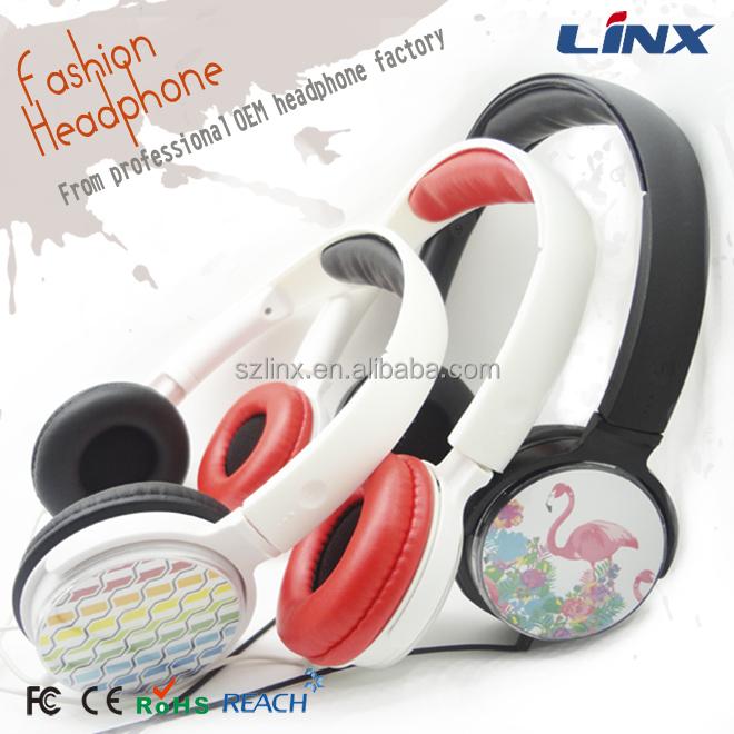 Best Quality Waterproof mp3 Headphones