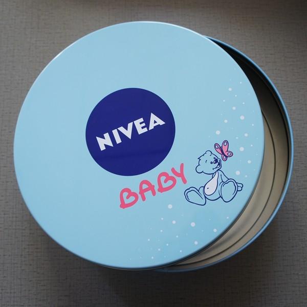Tin can (2).JPG