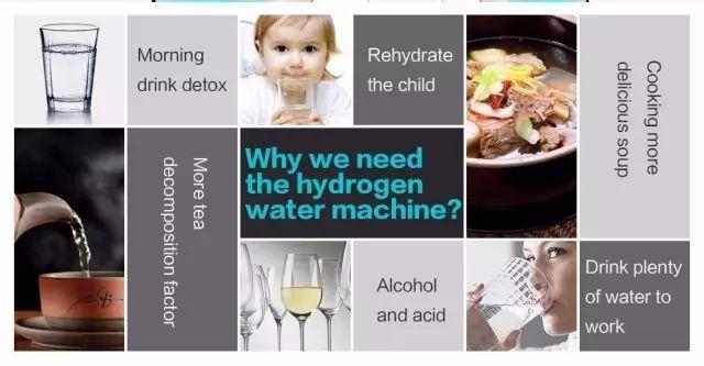 Rich hydrogen water bottle 2.jpg