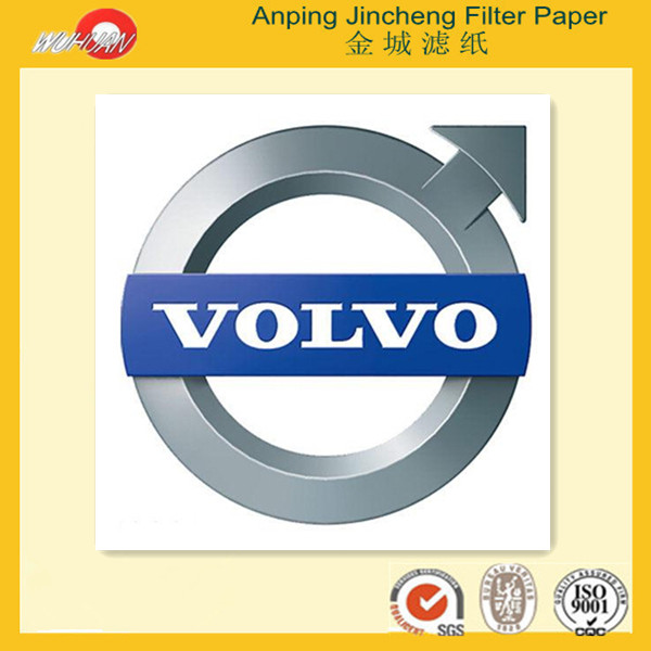 1665898 Volvo Air Filters C321500 Id 9168744 Product