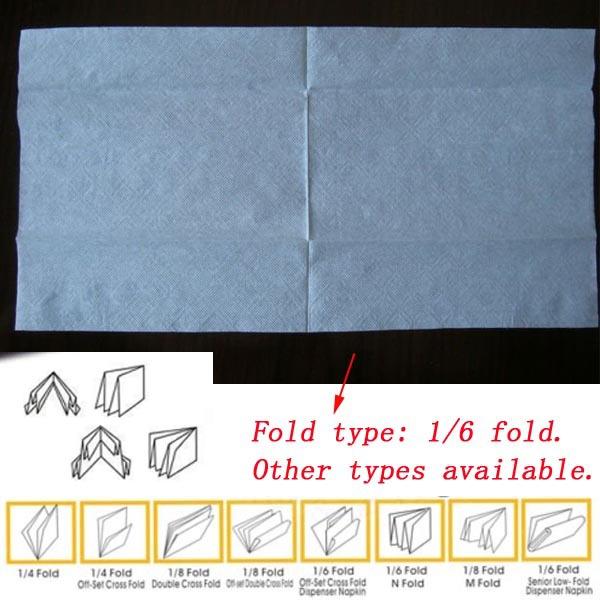 Folding 1-6