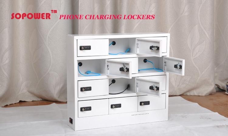 Mobile Phone Charging Locker Id 9921271 Buy China Mobile