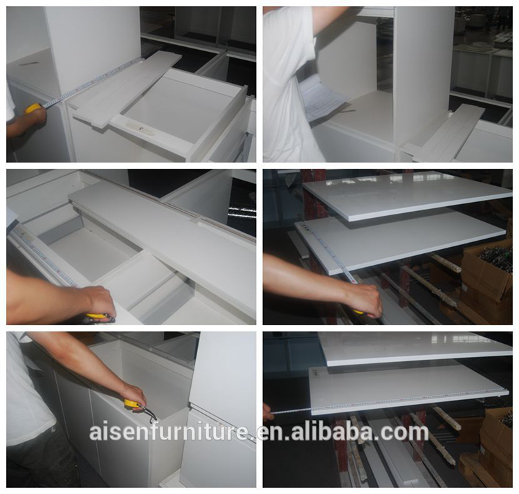 Check the cabinet structure and size.jpg