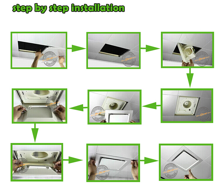 Ceiling Mounted Exhaust Fan Made In China Qq20170717153728 Jpg