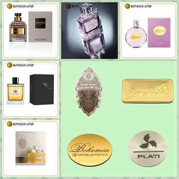 perfume bottle650.jpg