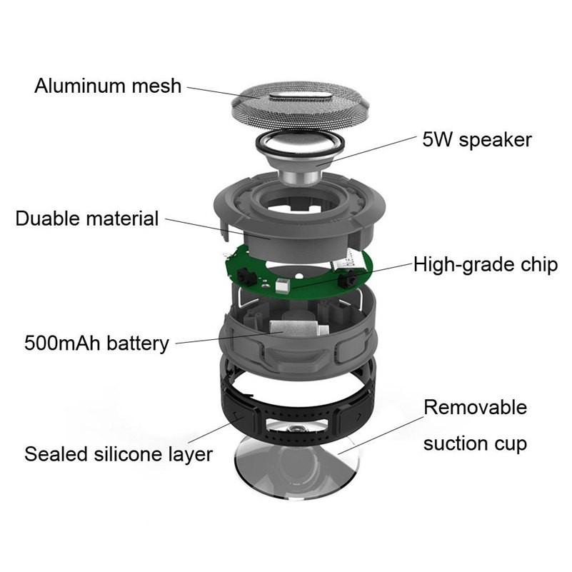 wholesale mini waterproof bluetooth speaker,bluetooth