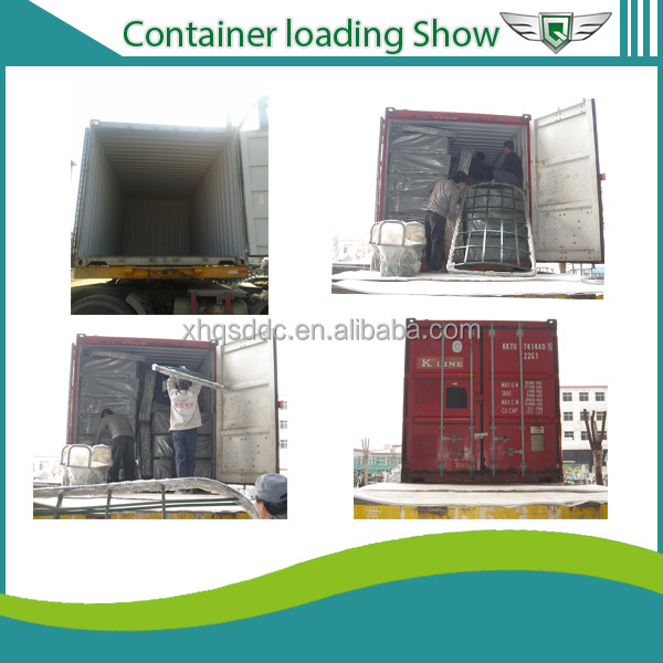 container loading show electric tricycle.jpg