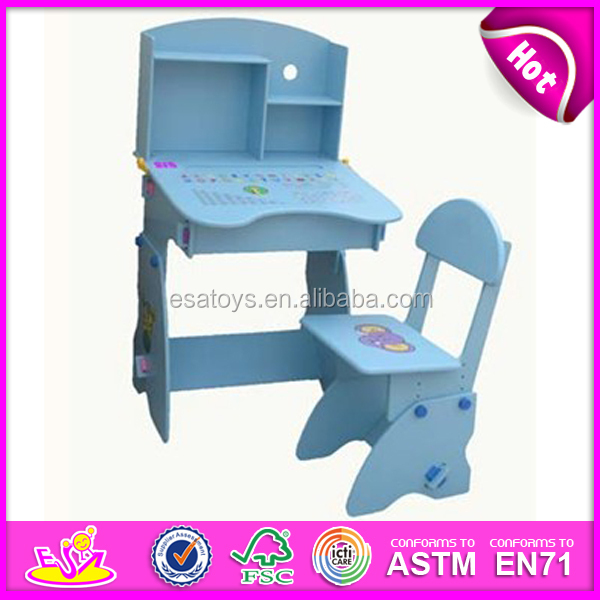 Writing Table Toy Wj278372 Description