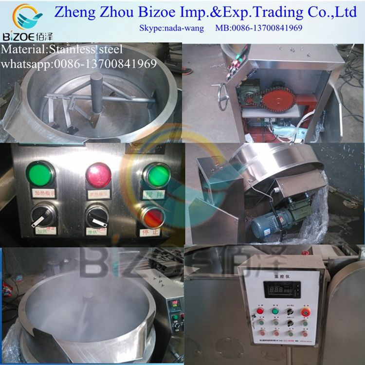 cassava garry equipment,China Garri Fryer Supplier & Manufacturer